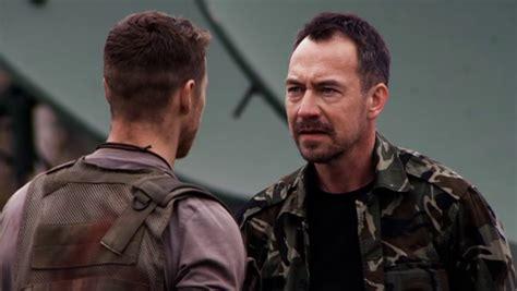 download subtitle indonesia film american sniper nonton online sniper legacy 2014 nonton film online