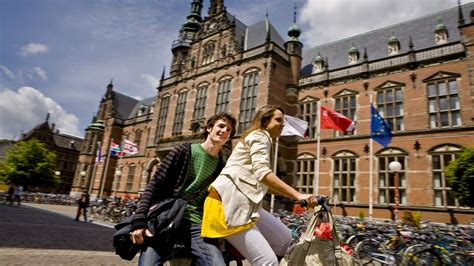 study abroad rug studying abroad options in europe and the uk