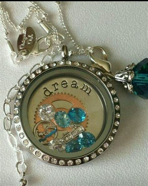 Origami Owl Like Lockets - 17 best images about hobby inspired lockets on