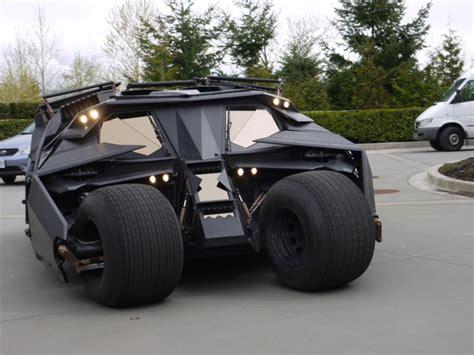 batman real car batman real car www imgkid com the image kid has it