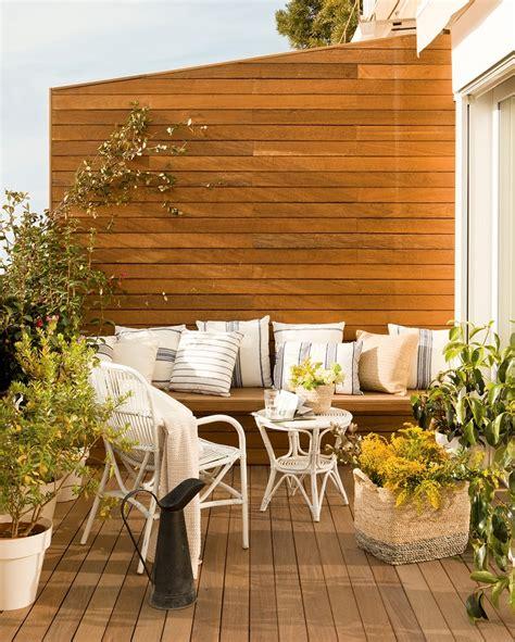 arredi terrazzi design arredo terrazzo design arredo terrazzo idee with arredo