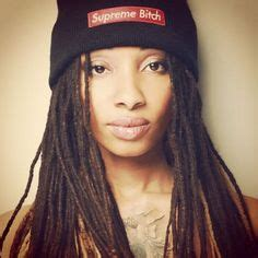 dutchess black ink slept with donna 1000 images about dutchess on image search and locs