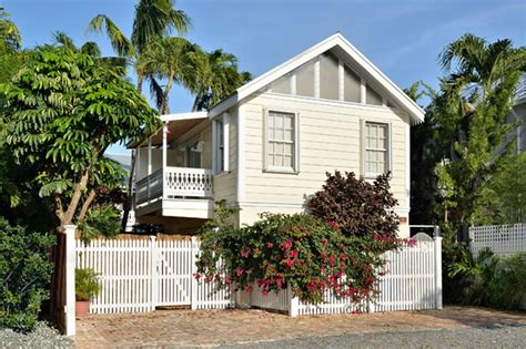 Vacation Cottages Key West by Key West Vacation Cottages