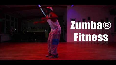 video tutorial zumba fitness zumba 174 fitness zin 49 nada de nada cumbia electronica