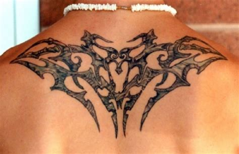 peace tribal tattoos cool rest in peace tribal style back pictures