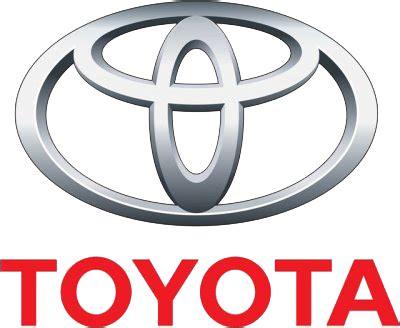 Toyota Logo Png Toyota Logo Png Tintri