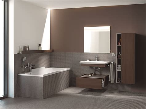 designer bathroom suites uk designer bathrooms luxury bathroom suites