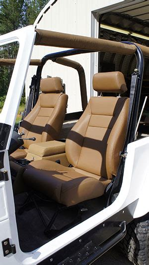 white jeep sahara tan interior white jeep sahara with tan interior billingsblessingbags org