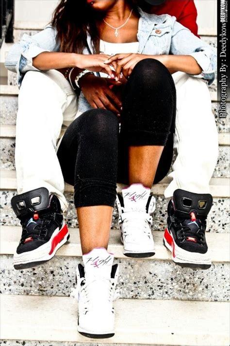 air jordan 3 couples c 31 best images about couples wearing js on pinterest