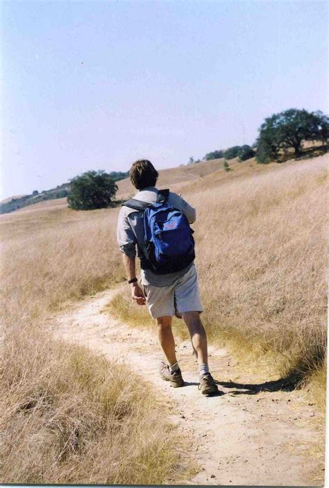 best day pack choosing the best day pack for hiking mckinney