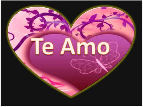 imagenes con simbolos te amo docenas de te amo para subir al whatsapp mensajes de amor