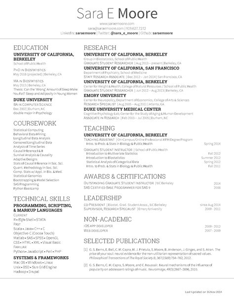 Xelatex Resume Template by Xetex Cv Template Images Certificate Design And Template