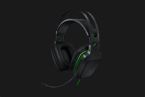 Headphone Razer Electra Razer Electra V2 Gaming Headset Review Alex Rowe Medium