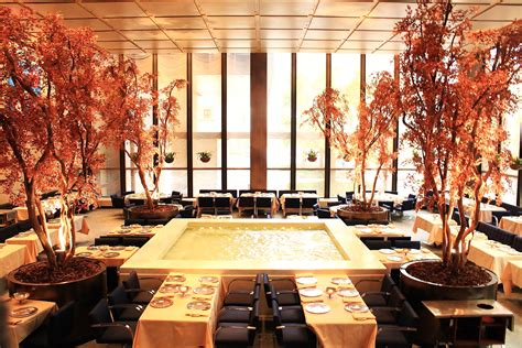 4 seasons pool room file four seasons restaurant the brilliant pool room jpg wikimedia commons