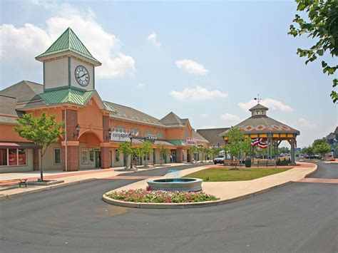 home design outlet center locations 100 home design outlet center locations at1600 home