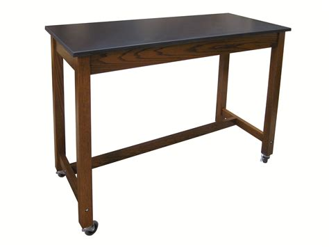 Science Tables by 21 Science Lab Furniture Carehouse Info