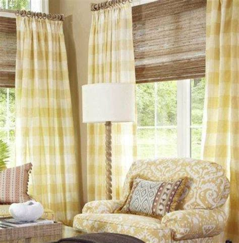 country living room curtains 23 best curtains window treatments images on pinterest