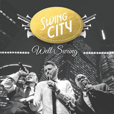 swing city swing city technoband lyrics musixmatch