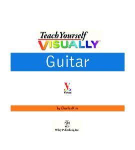 Teach Yourself Visually Html5 teach yourself pdf free