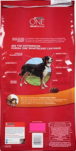 pounds near me 1000 ideas about purina one food on food coupons best