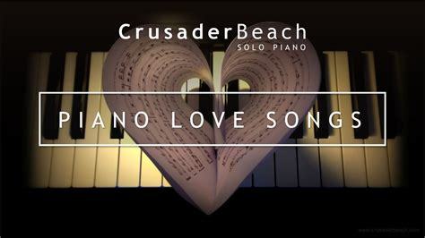 Wedding Songs Instrumental by Piano Songs Piano Instrumental Songs Wedding