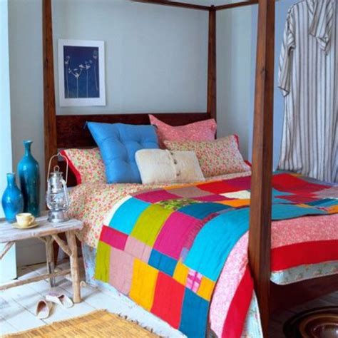 colorful bedroom 39 summer bedroom decor ideas comfydwelling