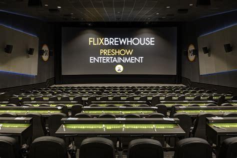 flix brewhouse des moines moving image technologies