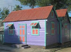 Barbados Cottages by Barbados Cottages Picture Image By Tag