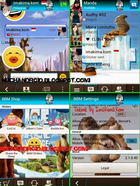 download tema line android terbaru download aplikasi untuk membuat tema blackberry terbaru