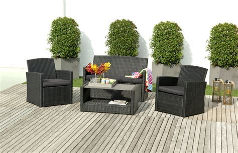 sale save up to 50 on garden furniture jysk