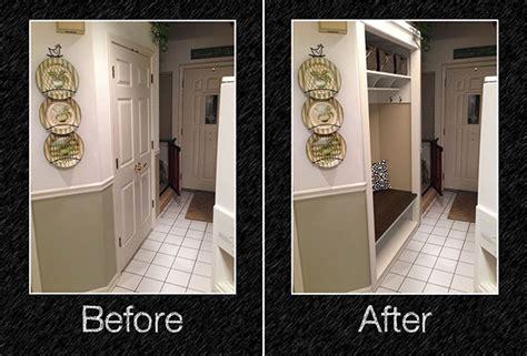 closet remodel closet remodel visualization on behance