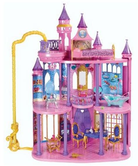 barbie dolls house for sale barbie doll houses on sale christmas gift for girls