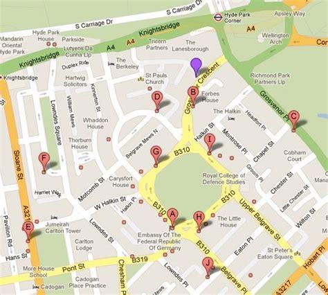 map us embassy embassies and consulates gursant sandhu notary
