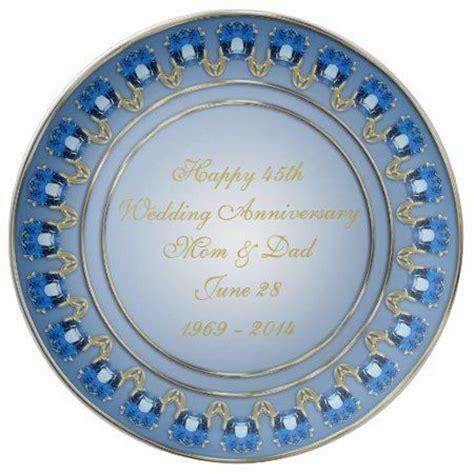 48 best Personalized Commemorative Keepsake Plates images