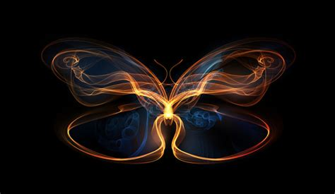 Best Resume It Professional by Why I Love Tibco The Butterfly Effect The Tibco Blog