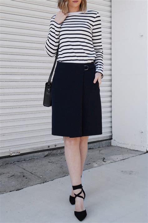 ezra white high heels work wear series 2