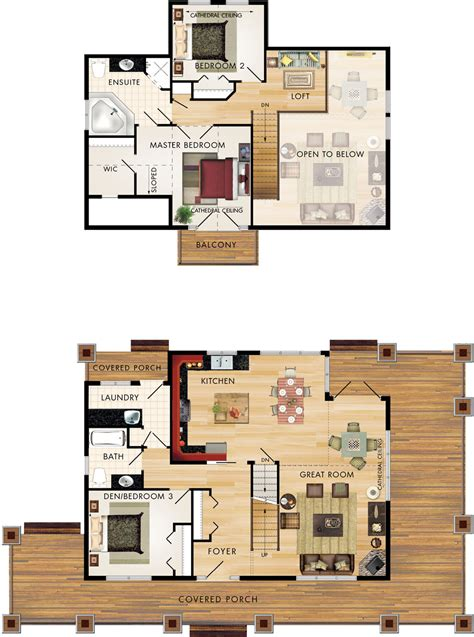 beaver homes floor plans beaver homes and cottages limberlost