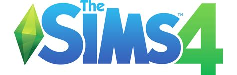 sims 4 plumbob ls sims 4 logo transparent newhairstylesformen2014 com
