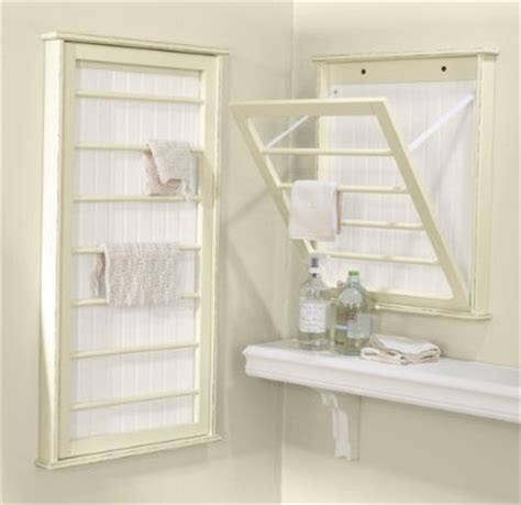laundry room drying rack ideas drying rack laundry room makeover ideas home interiors