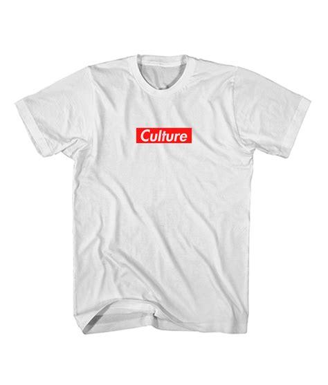 supreme clothing womens supreme womens t shirt