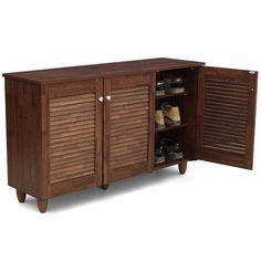 shoe storage perth do you luxurious houses or do your perfer minimalism