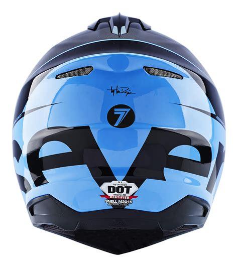 design biker helmet seven mx troy lee designs se3 surge motorcycle helmet ebay