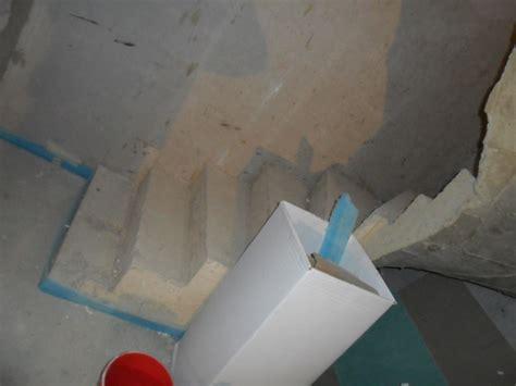 gewendelte betontreppe m 252 nsterl 228 nder ziegelhaus referenzbilder betontreppen