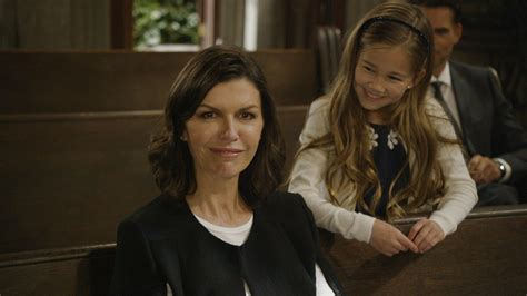 general hospital episode guide tvcom general hospital friday may 15 2015 watch full episode