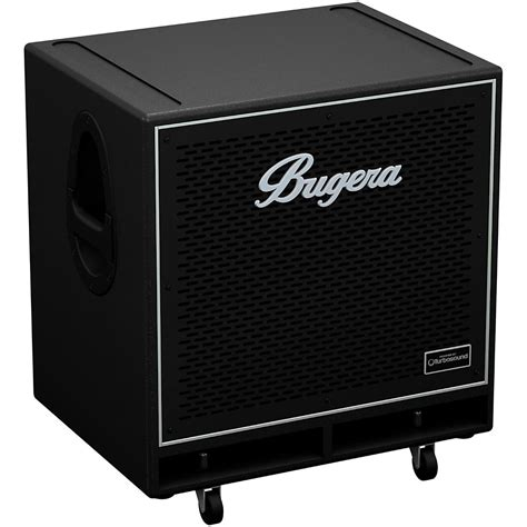 lightweight bass speaker cabinets 1x15 bass guitar amp cabinets