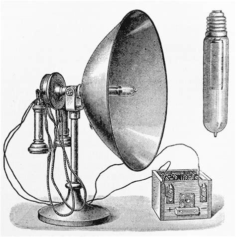 8 inventos olvidados que nikola tesla descubri 243 taringa