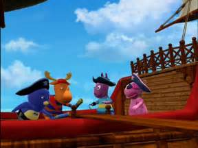 Backyardigans Knights Are Brave And Strong Episode Knights Are Brave And Strong Ep 1 The