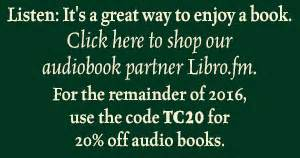 Tattered Cover Gift Card - tattered cover book store