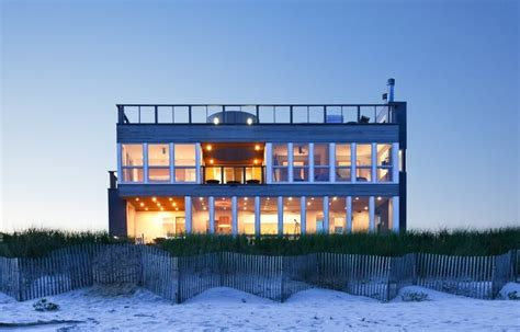 Rent A Tiny House rent resolution 4 architecture s modern oceanfront