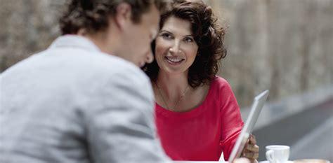 preguntas capciosas para una entrevista laboral entrevistas de trabajo c 243 mo hablar sobre tus debilidades